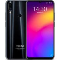 Meizu Note 9 4/64Gb Black (Международная версия)