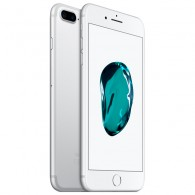 Apple iPhone 7 Plus 128GB Silver