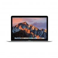 "Apple MacBook 12"" 256Gb Silver (MNYH2) 2017"