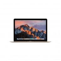 "Apple MacBook 12"" 256Gb Gold (MNYK2) 2017"