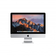 "Apple iMac 27"" Retina 5K 2017 (MNE92)"