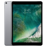Apple iPad Pro 10.5 512Gb Wi-Fi+4G Space Gray (MPME2RK) 2017