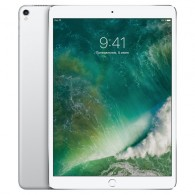 Apple iPad Pro 10.5 64Gb Wi-Fi+4G Silver (MQF02RK) 2017
