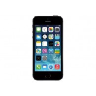 Apple iPhone 5S 16GB Space Gray CPO