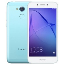 Honor 6A Blue