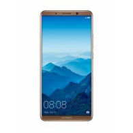 Huawei Mate 10 Pro Dual Sim 6/128GB Mocha Brown