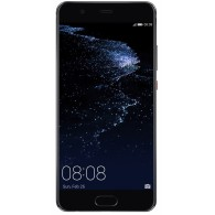 Huawei P10 Plus 4/64 Black