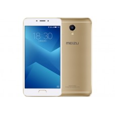 Meizu M5 Note 3/32GB Gold