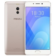 Meizu M6 Note 3/16Gb Gold