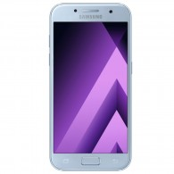 Samsung Galaxy A3 2017 Duos SM-A320 16GB Blue