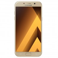 Samsung Galaxy A5 2017 Duos SM-A520 32Gb Gold
