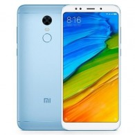 Xiaomi Redmi 5 3/32 Blue
