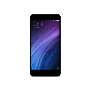 Xiaomi Redmi 4A 2/32 GB Grey