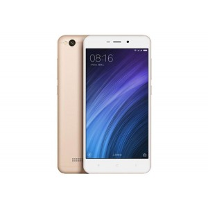 Xiaomi Redmi 4A 2/32 GB Gold