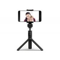 Трипод Xiaomi Selfie Stick Tripod Black (FBA4053CN)