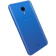 Meizu C9 2/16Gb Blue (Международная версия)