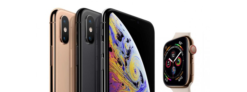 Iphone XS/Iphone XS Max