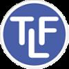TLF Интернет-магазин электроники в Харькове