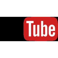 У интернет пользователей не работает YouTube «ошибка 500»