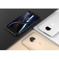 "Moto G5S Plus: двойная камера и 5,5"" экран"